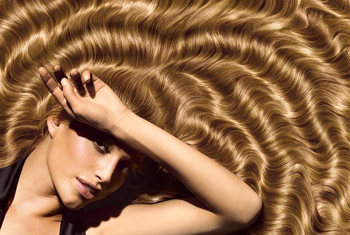 Você e seus cabelos merecem Brilhar!
